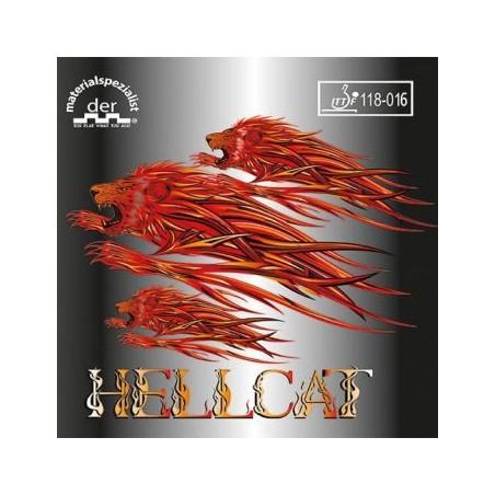 Material Spezialist Hellcat