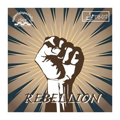 Material Spezialist Rebellion