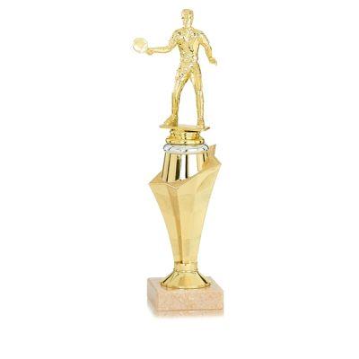 Trofeo7