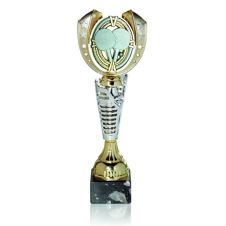 Trofeo 8