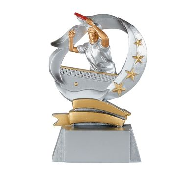 Trofeo11