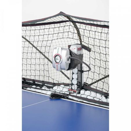 Donic Newgy Robo Pong 3050XL