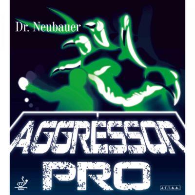Dr Neubauer Agressor Pro