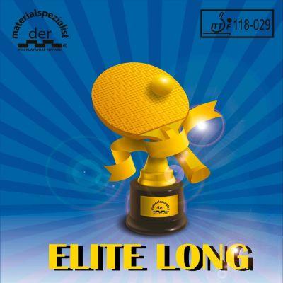 MS Elite Long