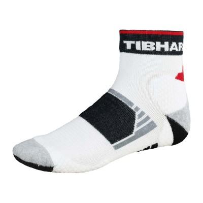 Tibhar calcetines Tech