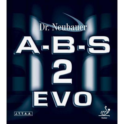 Dr Neubauer A-B-S 2 EVO