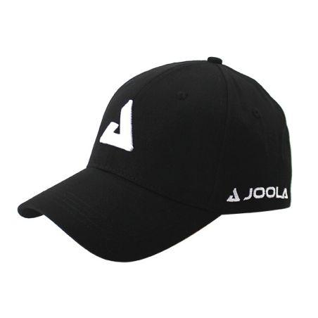 Joola gorra