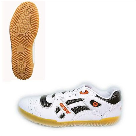 Gewo zapatillas TT Super
