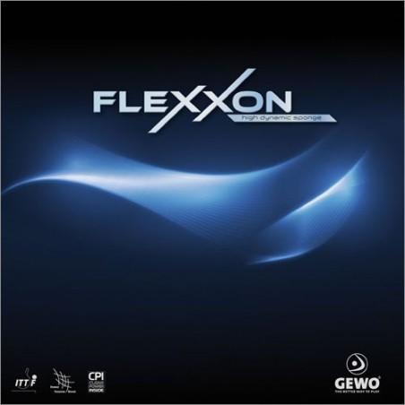 Gewo Flexxon